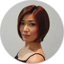梶田久美子